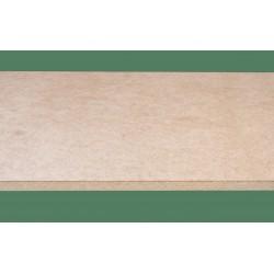 Pannello in mdf 50x109 da mm.4 -  Pannelli in Mdf - Diroshop