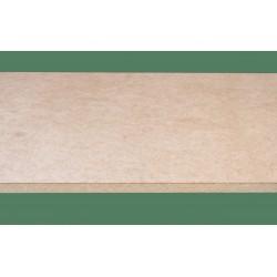 Pannello in mdf 185x109 da mm.25 -  Pannelli in Mdf - Diroshop